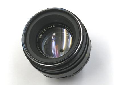 helios-44-2_58mm_m42_02