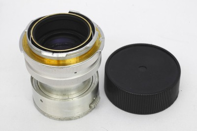 KODAK_EKTAR_50mm_Leica_M_MS_Optical_b