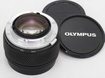 om_55mm_b