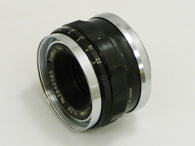 kom3528_03