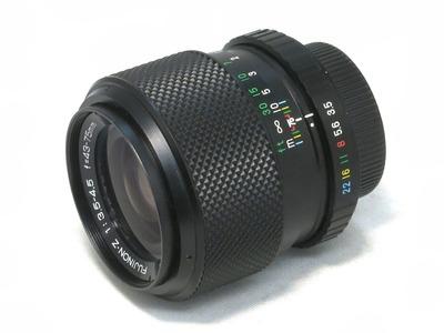 fujifilm_fujinon_z_43-75mm_m42_a