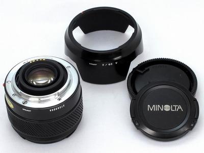 MINOLTA_AF_28mmF2_旧_b