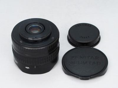 mc_zeniter-m_16mm_c