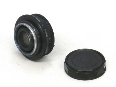 helios-33_35mm_l39_b
