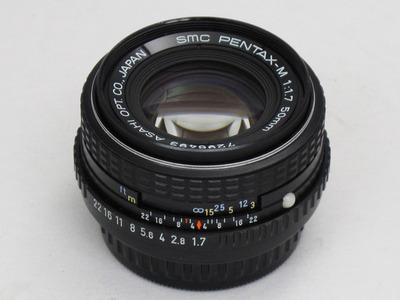 smc-m_50mm_a