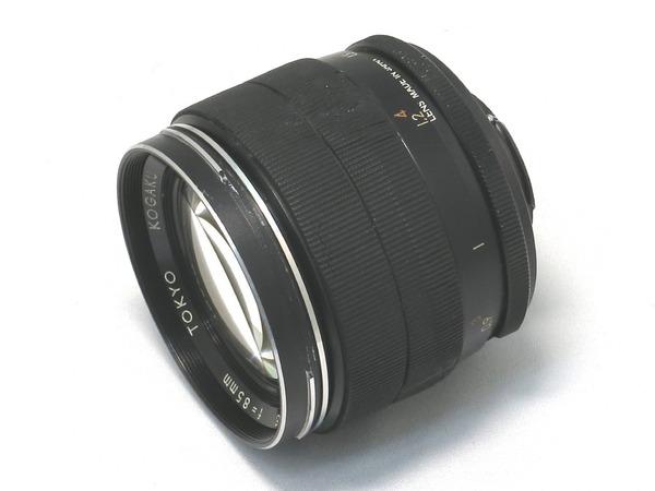 topcon_re_auto_topcor_85mm_black_b