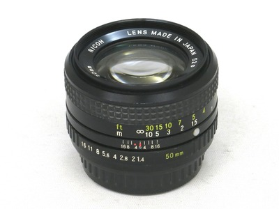 ricoh_xr_rikenon_50mm_pk_01