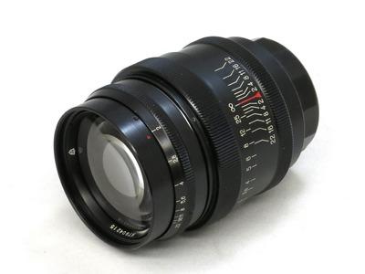jupiter-9_85mm_a