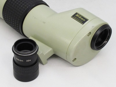 fieldscope_60_c
