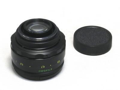 helios-44-2_58mm_m42_03