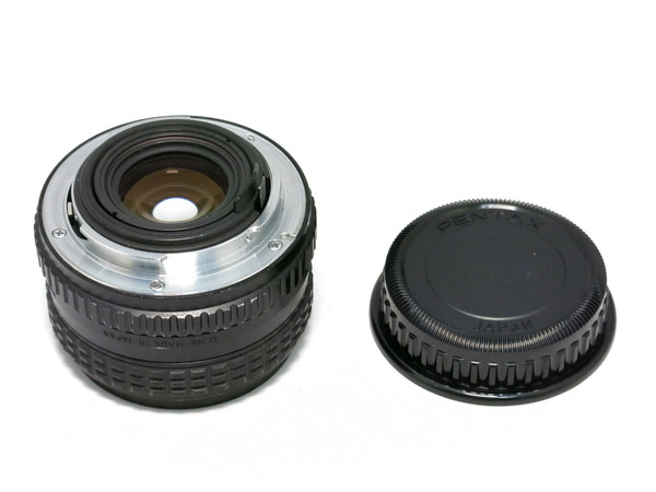 PENTAX_SMC-P_55mm_PK_B