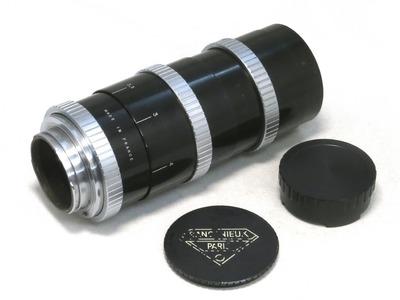 angenieux_180mm_type-p21_180mm_exakta_b