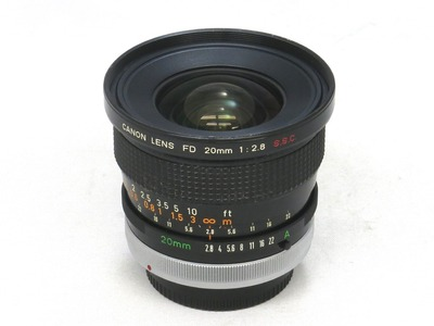 canon_fd_20mm_ssc_a