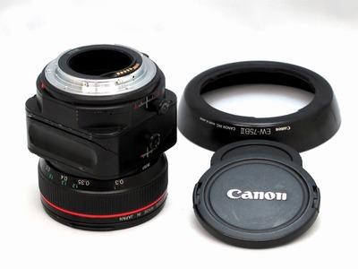 canon_ef_ts-e_24mm_b