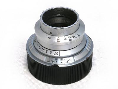 astro-berlin_gauss-tachar_32mm_l39_a