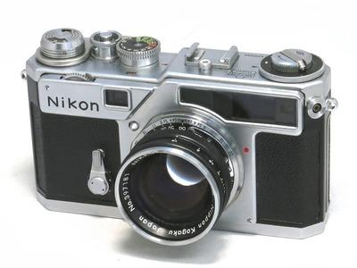 nikon_sp_nikkor-s_50mm_a