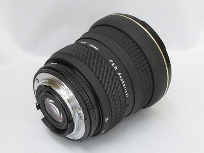 tokina_at-x_20-35mm_b