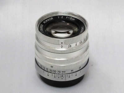 chiyoko_super_rokkor_50mm_l39_a