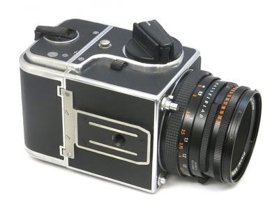 hasselblad_500cm_cf_80mm_c