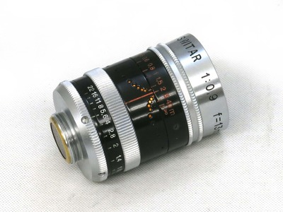 kern_switar_ar_13mm_cine-d_03
