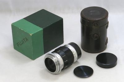 fujita_135mm_fc_m42_b