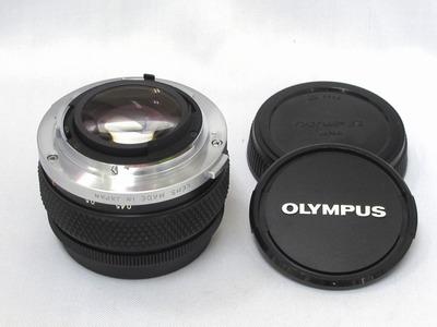olympus_om_50mm_mc_b