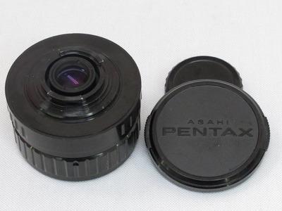 pentax_50mm_11_b