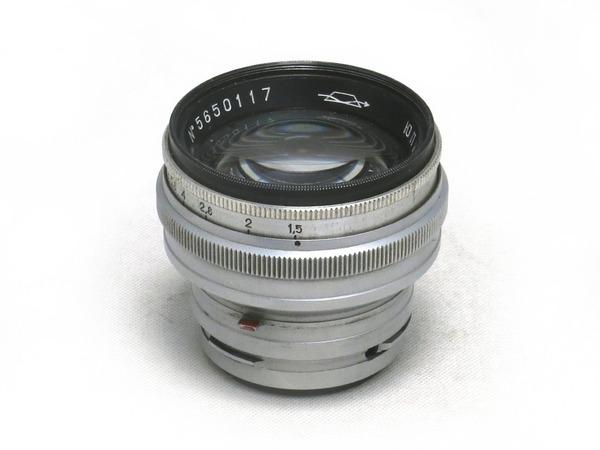 jupiter-3_50mm_contax_01