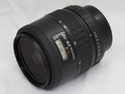 smc-fa_28-70mm_a