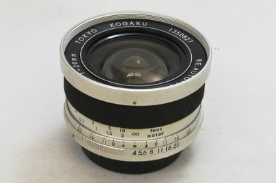 topcor20mmf4-1350827a