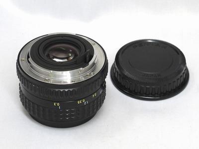 pentax_smc-a_35mm_b