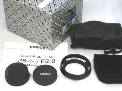 konica_m-hexanon_28mm_c