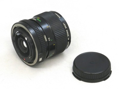 canon_new_fd_50mm_macro_b