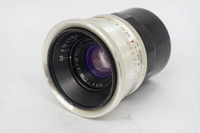 JUPITER-12_35mm_Leica-L