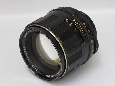 pentax_super-takumar_85mm_a