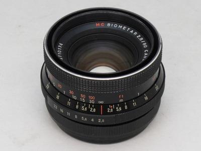 mc_biometer_80mm_a