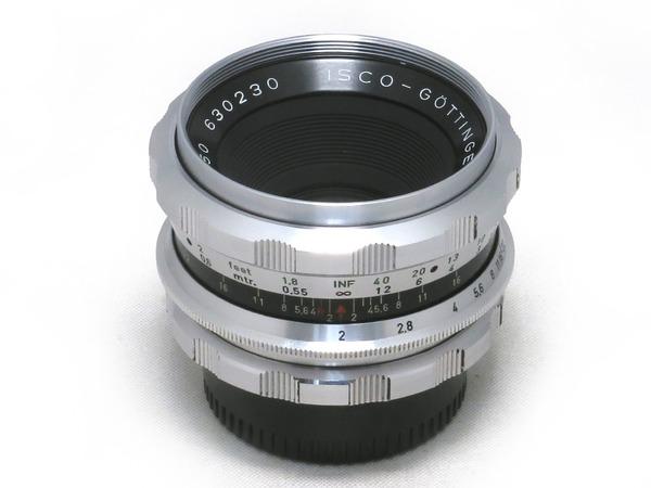 isco_westagon_50mm_m42_01