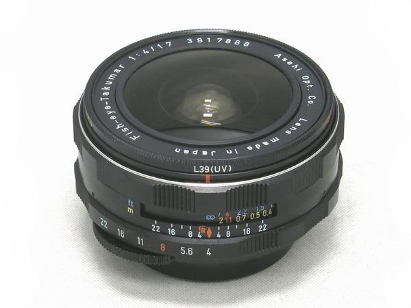pentax_fish-eye-takumar_17mm_m42_a