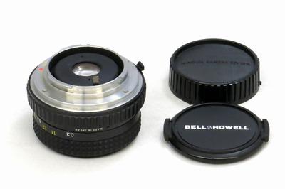 bell_howell_28mm_c