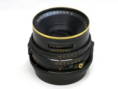 mamiya_sekor_c_127mm_gl_rb67_a