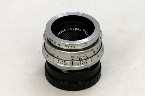 schneider_jsogon_40mm_exakta_a