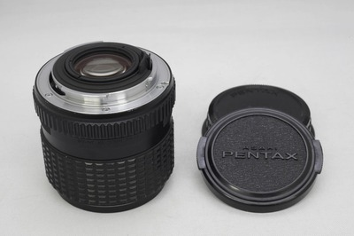 PENTAX_SMC-P_35mmf2_b