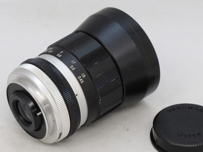 auto-takumar_35mm_b