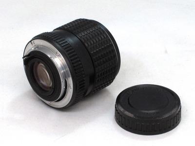 pentax_smc-p_35mm_b