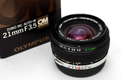 OLYMPUS_OM_21mm