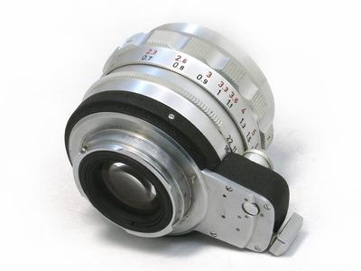 steinheil_auto-Quinon_55mm_exakta_b