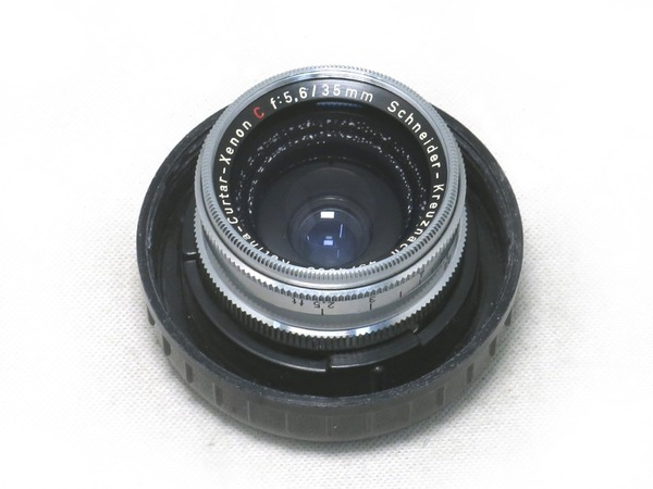 schneider_retina-curtar-xenon_35mm_c