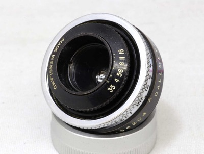 dallmeyer_cine_anastigmat_20mm_b