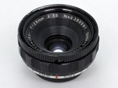 KOMURA_28mm