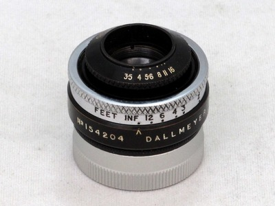 dallmeyer_cine_anastigmat_20mm_a
